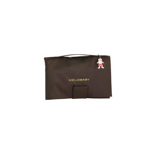 torba do przewijania melochoc marki Melobaby