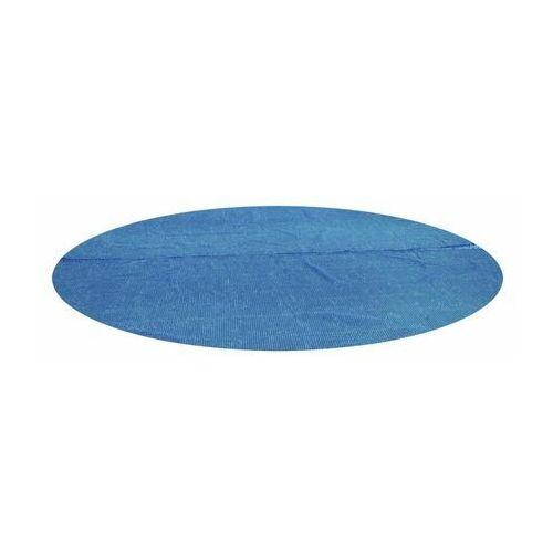 Pokrywa solarna do basenu śr. 366 cm 58242 marki Bestway
