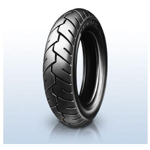 Michelin opona 100/90-10 56j s1 tl/tt