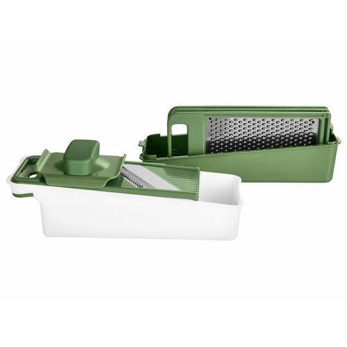 Ernesto® tarka wielofunkcyjna lub zestaw tarek (4 nasadki) (4056233717778)