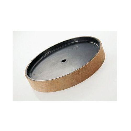Scheppach kamień do honowania (4014915037118)