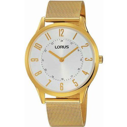 Lorus RTA58AX9, męski zegarek