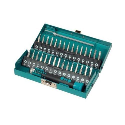 Zestaw Wolfcraft micro, WF1389000