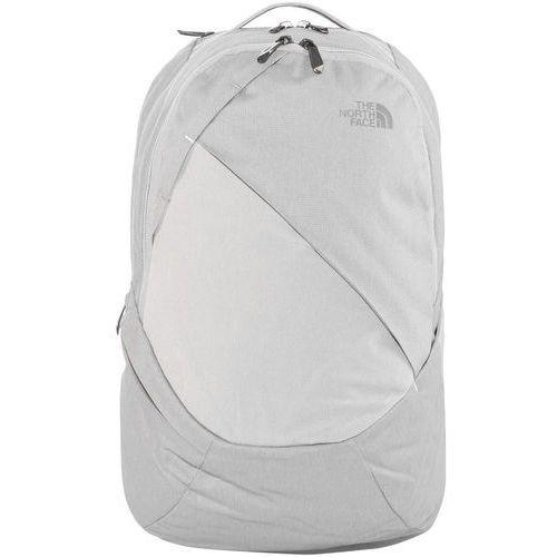 The north face isabella plecak kobiety 21 l szary 2018 plecaki szkolne i turystyczne