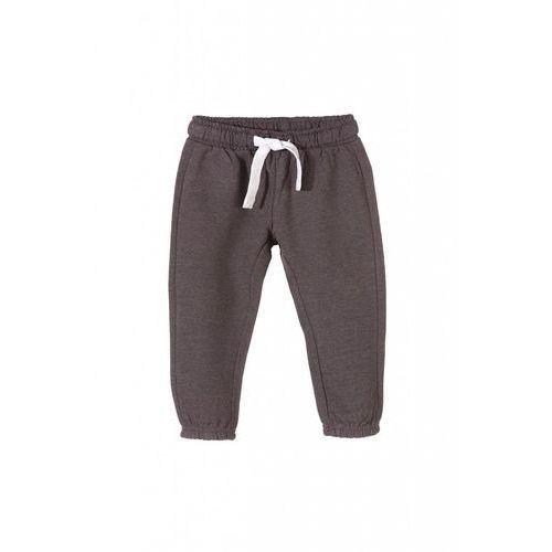 Spodnie dresowe chłopięce 1m9746 marki 5.10.15.