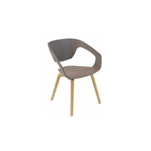 Malo design Krzesło porto grey
