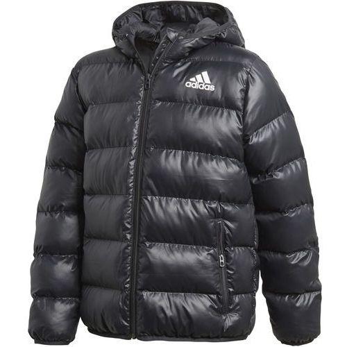 Kurtka adidas Down Jacket CW1133, kolor czarny