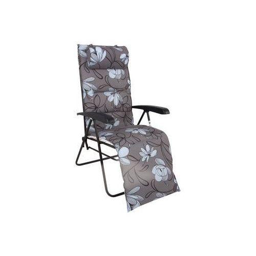 Patio Fotel ogrodowy imperial plus