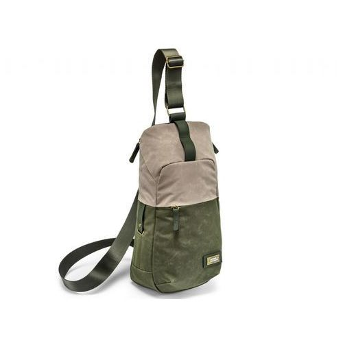 National Geographic Rainforest Sling NG RF 4550