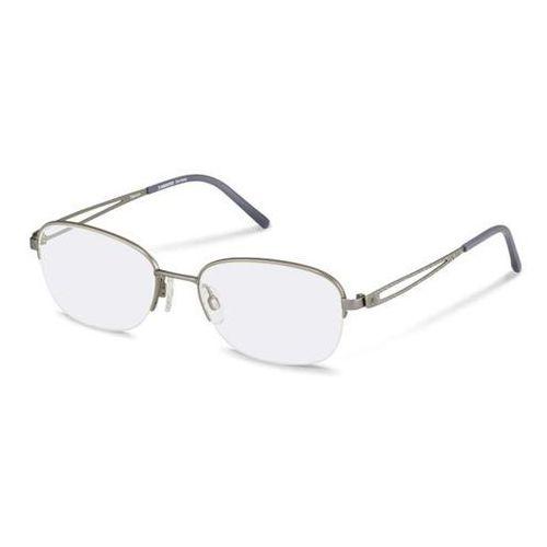 Okulary Korekcyjne Rodenstock R7057 C
