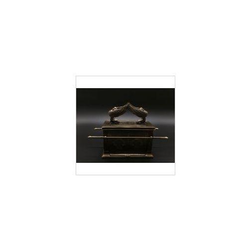 Duża szkatułka arka przymierza wu76370a1 marki Veronese