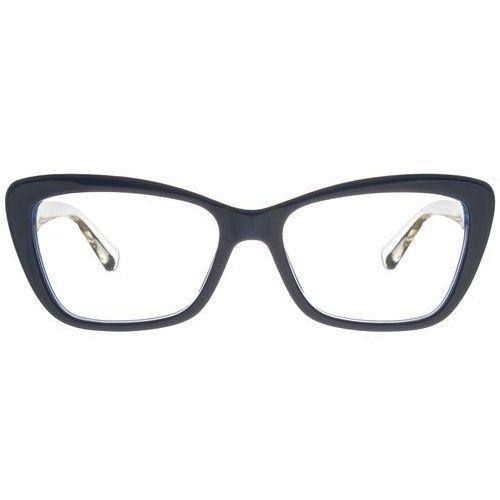 Belutti BLP 0041 c3 Okulary korekcyjne + Darmowa Dostawa i Zwrot