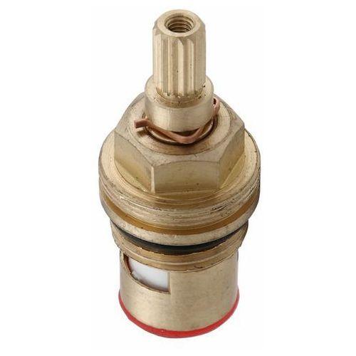 Kuchinox Głowica ceramiczna do baterii dwupokrętłowych (5906775341797)