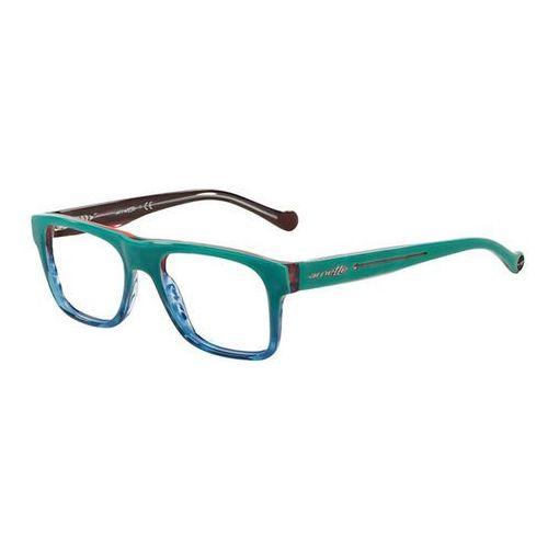 Okulary korekcyjne  an7086 1166 marki Arnette
