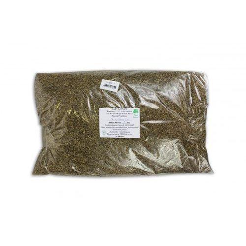 TYMIANEK BIO 1 kg - HORECA (DARY NATURY), 5902448168845