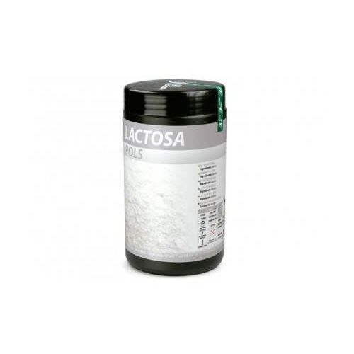 Cukier technologiczny laktoza 750 g 00100015 00100015 marki Sosa