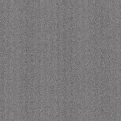 P+s international Tapeta na flizelinie belcanto 13507-10