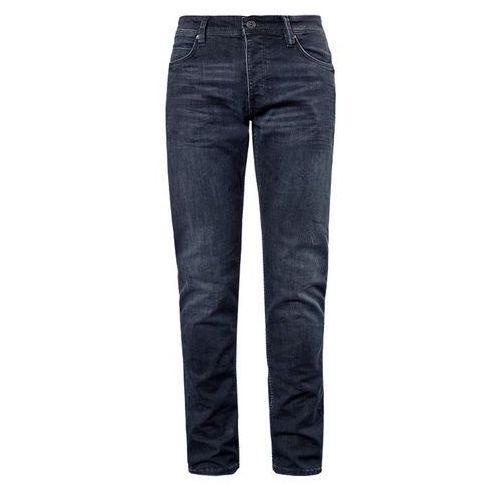s.Oliver jeansy męskie 31/32 niebieskie