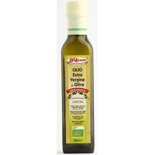Bio levante Oliwa z oliwek extra virgin 250ml (8011845000065)