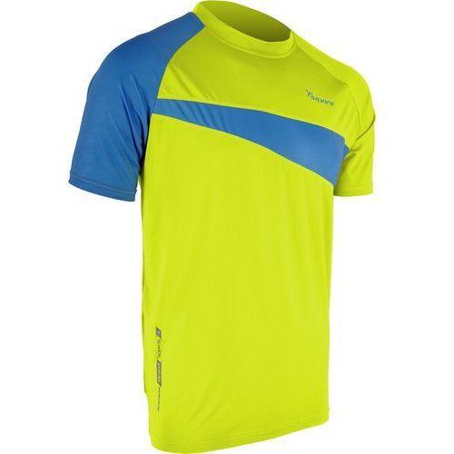 Silvini koszulka Coli MD470 Lime-Lake M (8596016020344)
