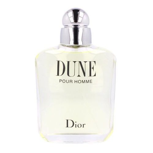 Christian Dior Dune Men 100ml EdT