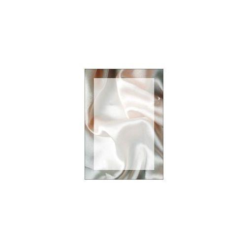 Arkusze barwne JEDWAB 100g 50 szt, ARG231710