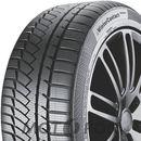 OPONA 225/60R17 WINTERCONTACT TS850P 99H FR SUV (4019238642995)