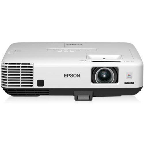 Epson EB-1840