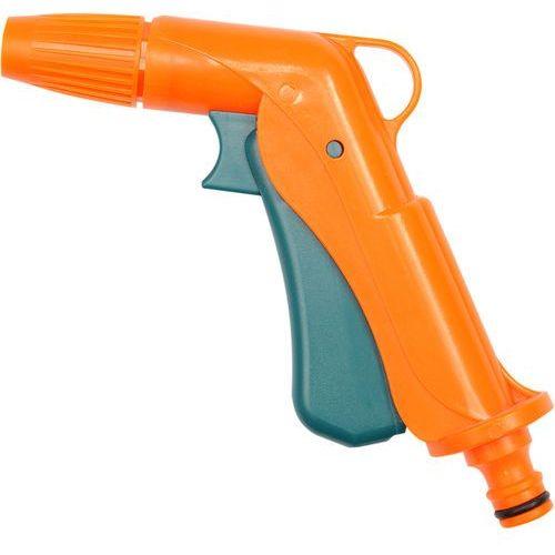 Flo Zraszacz pistoletowy 3 funkcje