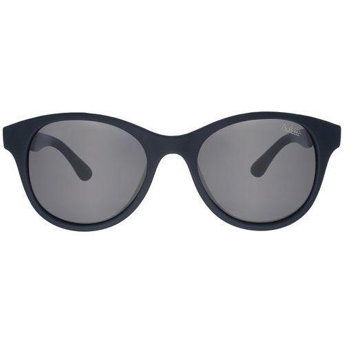Belutti SBC 064 C003 Okulary przeciwsłoneczne + Darmowa Dostawa i Zwrot