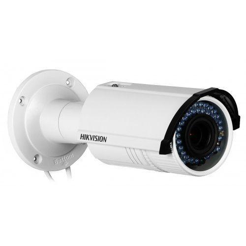 Hikvision Ds-2cd2622fwd-i kamera ip tubowa 2mpix 2,8-12mm