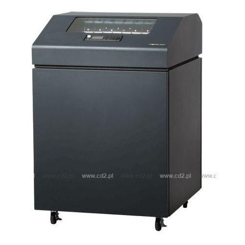 Printronix  P8210PGL * Eksploatacja -10% * Negocjuj Cenę * Raty * Szybkie Płatności * Szybka Wysyłka