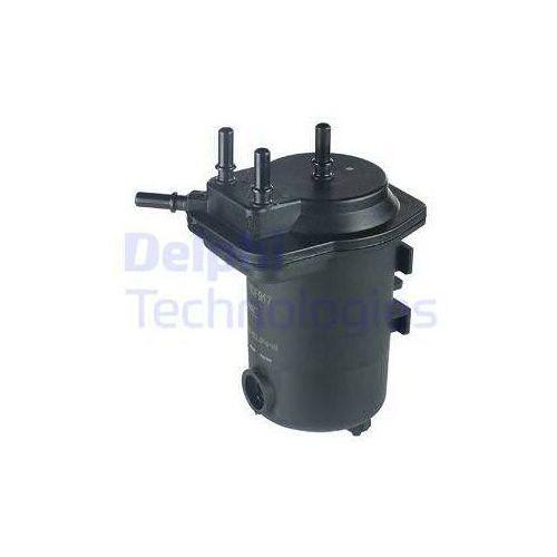 Filtr paliwa DELPHI HDF917 (5050100205312)