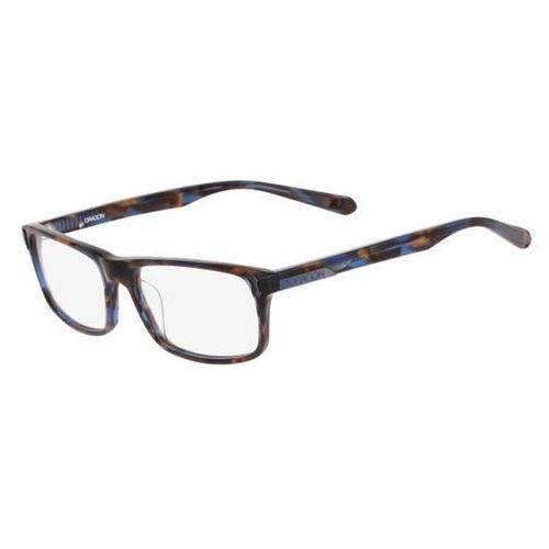 Dragon alliance Okulary korekcyjne dr130 josh 422