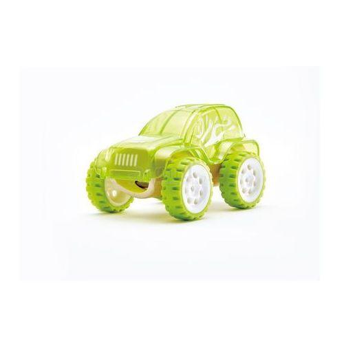 Hape Auto mały jeep