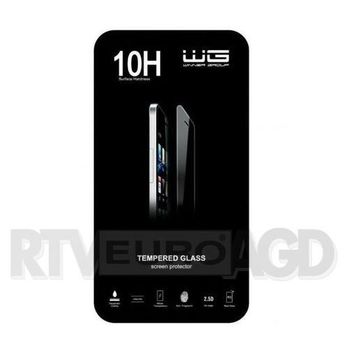 Winner WG Tempered Glass Nokia 6