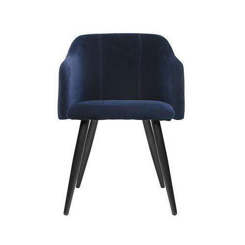 Krzesło Pernille