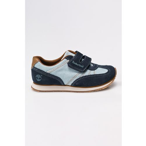 Timberland - Buty dziecięce