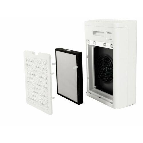 Filtr 2w1 do oczyszczacza caf-x33xpl | oryginalny produkt toshiba marki Toshiba