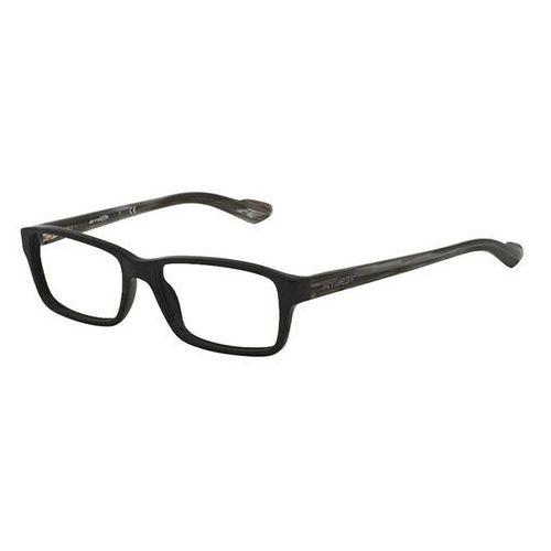 Arnette Okulary korekcyjne  an7034 1154