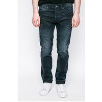 Jack & jones - jeansy 12129769