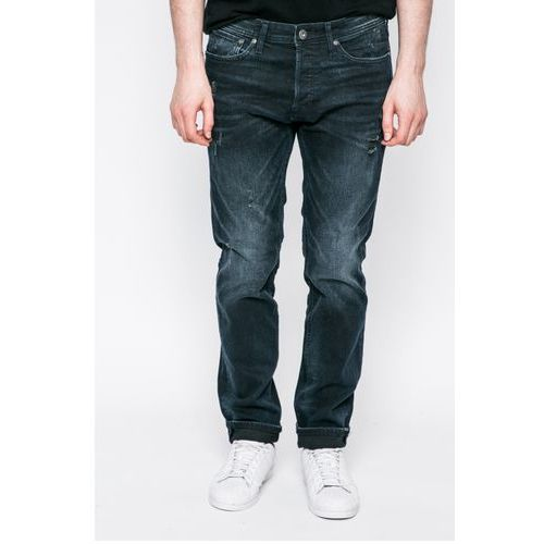 Jack & Jones - Jeansy 12129769, jeans