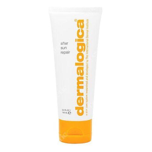 Dermalogica After Sun Repair | Regenerująco-łagodzący balsam po opalaniu 100ml