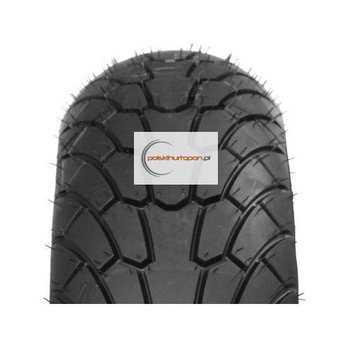 sportmax mutant 120/70 zr17 tl (58w) m/c, koło przednie -dostawa gratis!!! marki Dunlop
