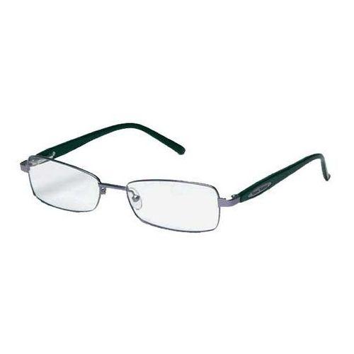 Vivienne westwood Okulary korekcyjne  vw 051 02