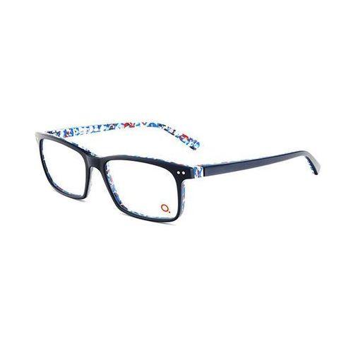 Etnia barcelona Okulary korekcyjne  dover 15 bl