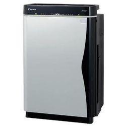 Oczyszczacz powietrza Daikin Ururu MCK 75J - produkt z kategorii- Oczyszczacze powietrza
