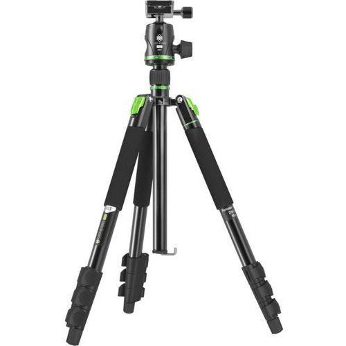 Genesis Gear ABT Kit z kategorii Statywy fotograficzne