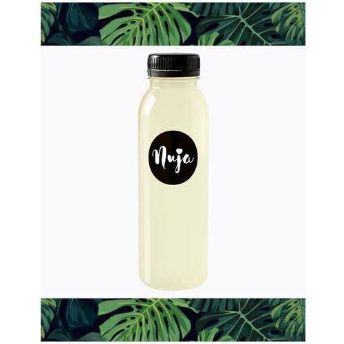 Woda kokosowa / dieta sokowa / detoks sokowy marki Nuja