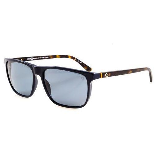 Okulary słoneczne kohlmarkt sun polarized blbr marki Etnia barcelona